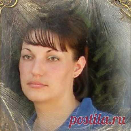 Людмила Куклева