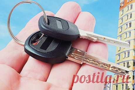 Чья квартира? Какие документы теперь доказывают, кто владеет недвижимостью | Цены и рынок | Недвижимость | Аргументы и Факты