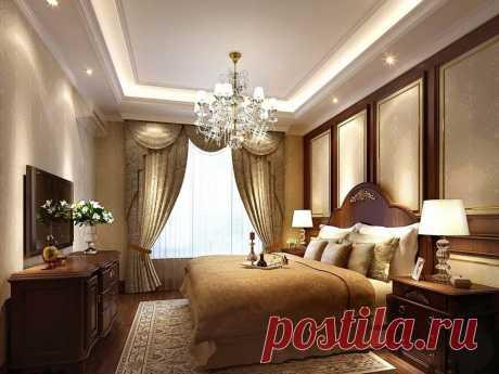 Альта Профиль: внешний вид вашего дома