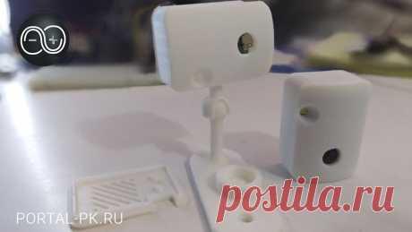 (5) Arduino проекты и ЧПУ - ESP8266, ардуино & ESP32 | Facebook