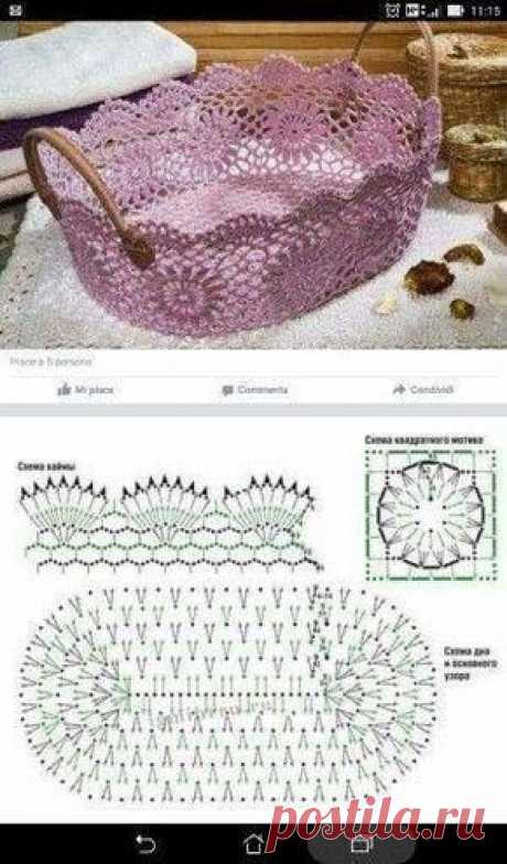 "Posts on the subject \""knitting\"", dobav |"