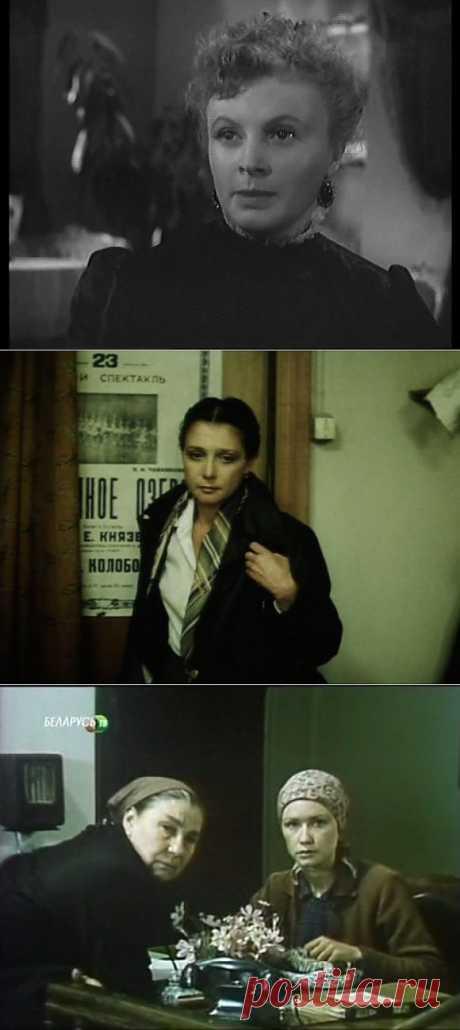 Лучшие фильмы драмы смотреть онлайн в хорошем качестве, фильмы советские драмы смотреть онлайн бесплатно » Страница 8