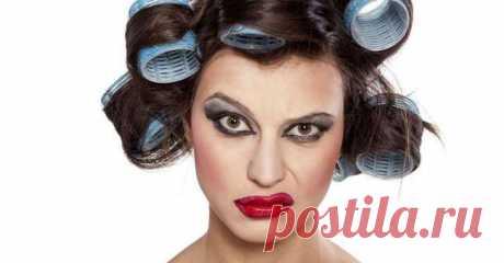 12 признаков неухоженной женщины: советуем запомнить! Какие признаки указывают на то, что женщина не ухаживает за собой? Волосы, руки, ногти. Какой должна быть кожа, брови, губы.