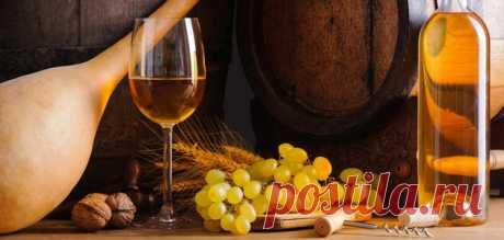 Как сделать вино в домашних условиях: технология домашнего виноделия, изготовление вина из сока