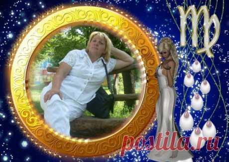 Наталья Михеева