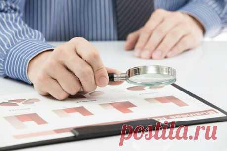 Какие банки не проверяют кредитную историю? Новь Екатеринбурга