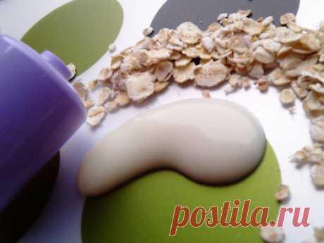 Рецепты и статьи :: Домашняя косметика :: Как сделать крем своими руками. Простой рецепт