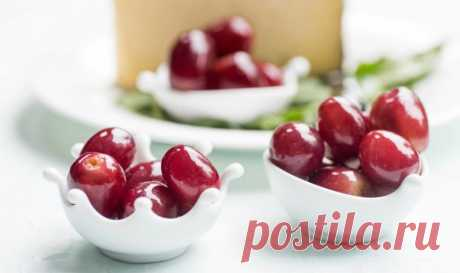 Маринованный виноград: лучшие рецепты заготовок на зиму без стерилизации, особенности хранения