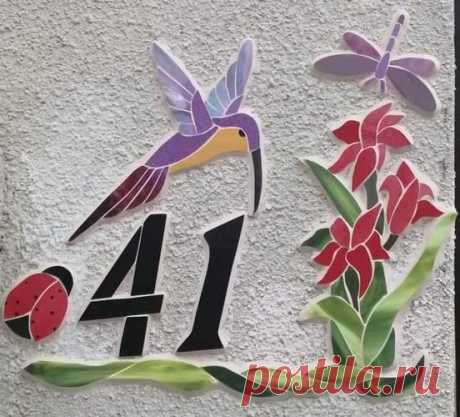 (20+) Mosaico En Chile | Facebook