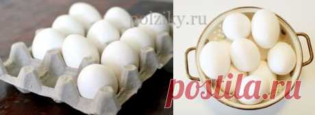 Чем можно заменить куриные яйца