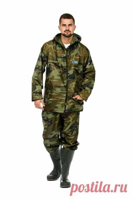 Влагозащитные костюмы, цены – купить влагозащитные костюмы в Ташкенте | ProUniforma.uz