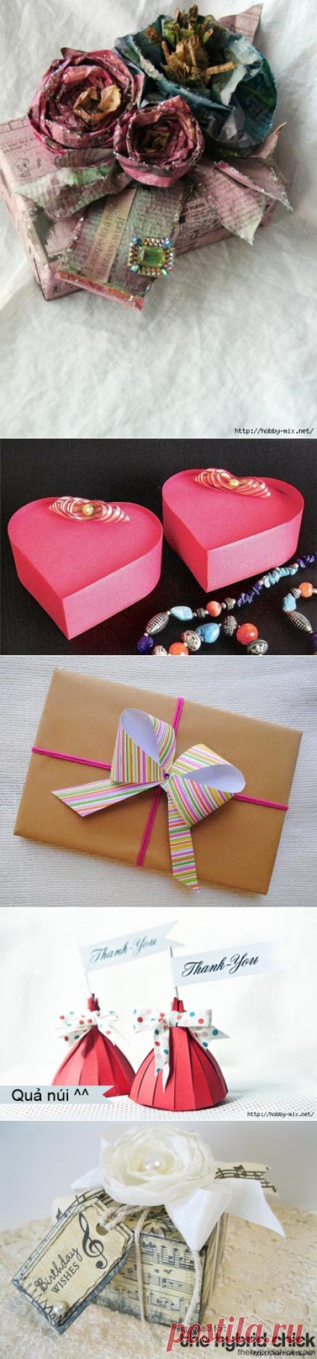 - сувениры, упаковка подарков | Записи в рубрике - сувениры, упаковка подарков | Со всего света, только самое лучшее!