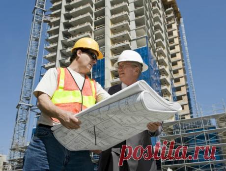 Долевое участие в строительстве. В чем риски? | Право и Финансы