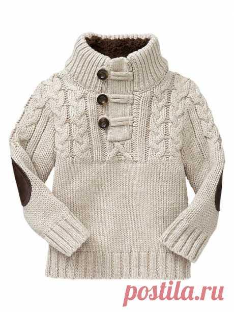 с парусником свитер для мальчика: 6 тыс изображений найдено в Яндекс.Картинках