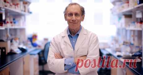 Самое прибыльное вложение: как разработка вакцины от COVID-19 сделала университетского профессора миллиардером Профессор Массачусетского технологического института и обладатель более 1000 патентов Роберт Лэнгер 10 лет назад стал одним из первых инвесторов биотех-стартапа Moderna. Благодаря разработке вакцины от коронавируса бумаги компании в этом году...
