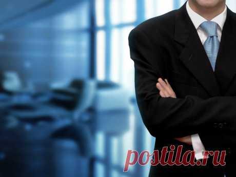 Как безопасно «трудоустроить» предпринимателя? | Консалтинговая группа Консалт - Сервис