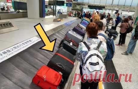 Внимание, отпускники! В аэропортах появилась новая схема «развода»