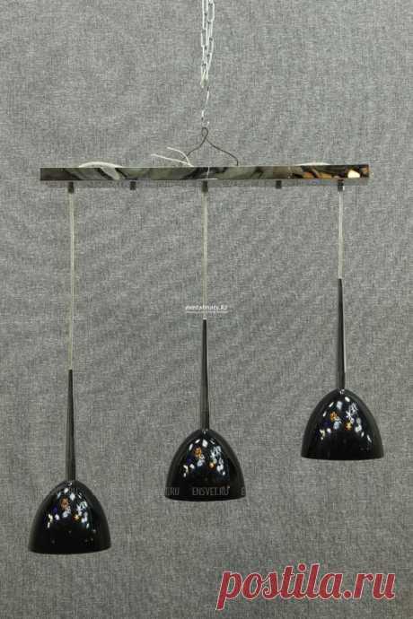 Недорогие лампы оптом купить в магазине в наличии и под заказ Темрюк https://ensvet.ru/catalog/lyustry-v-koridor?page=2