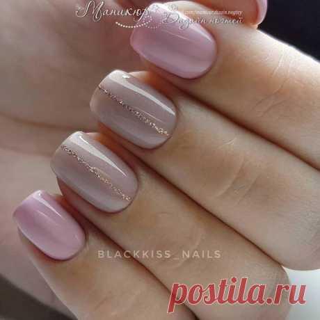 Manicure | Design of nails