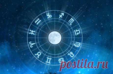 Православные иконы от порчи и сглаза