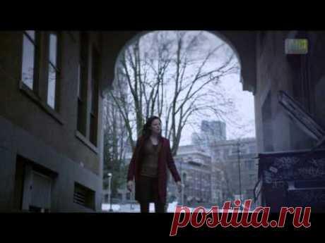 Континуум 1,2,3,4 сезон Lostfilm смотреть онлайн в хорошем качестве бесплатно HD 720