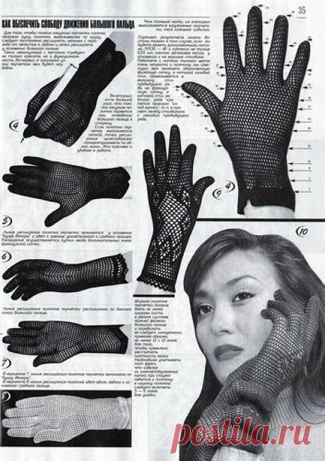 "Alisagos — an album \""Magazines on Knitting \/ Russian-language Magazines on a Knitting \/ Doublet \/ Doublet 192\"" on Yandex. Photos"