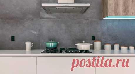 7 интерьерных решений для кухни, о которых жалеют почти все   kitchendecorium.ru   Пульс Mail.ru Отсутствие вытяжки, медные раковины и смесители, а также недостаток мест для хранения — рассказываем, какие решения на кухне могут причинить вам в...