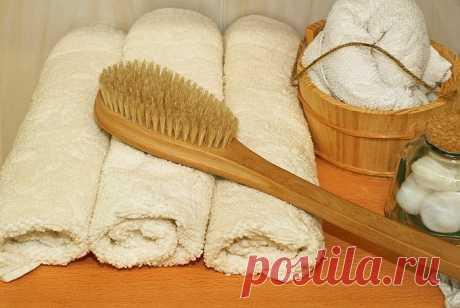 20 эффективных способ как избавиться от целлюлита на ногах и попе в домашних условиях