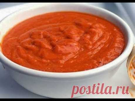 La adición a todos los platos universal para las croquetas, grechki, el puré y los macarrones