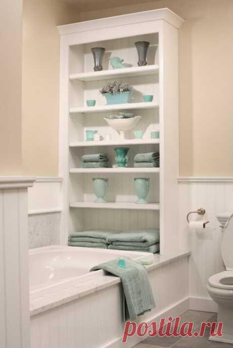 Ванна или душевая кабина: все за и против – Roomble.com
