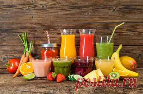 7 лучших напитков для похудения. В течение недели вы должны заметить изменения   Очень полезно!       В настоящее время существует множество эффективных методов снижения веса, от фармакологического лечения, хирургических вмешательств до строгих диет и естественных средств. Хотя …