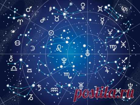 Астрокомпас: что несет полная луна – Рамблер.Гороскопы