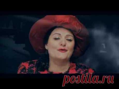 Раиса Отрадная - Позабыты мы с тобой - YouTube