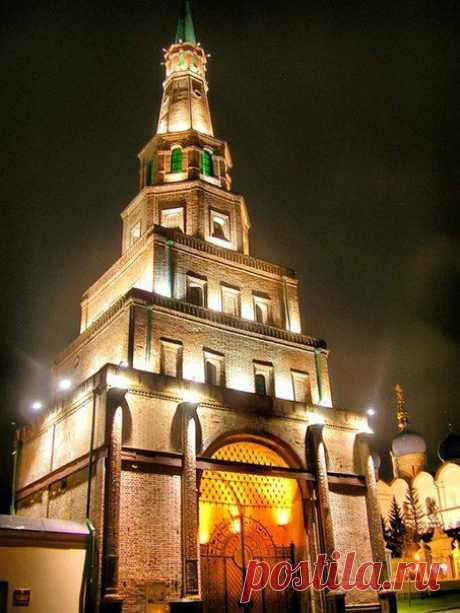 Самые красивые города России по мнению РБК   Пропорции счастья