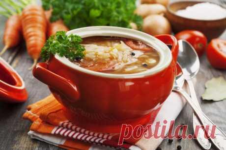 5 вкуснейших блюд «в горшочке»