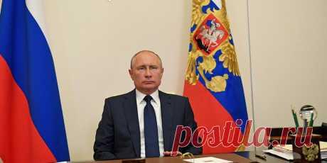 (+5) «Помощь пришла слишком поздно» : Аналитика и прогнозы : Экономика и финансы : Subscribe.Ru