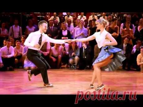 """Красивый танец под песню """"Сладкая моя"""". Более восьми млн. просмотров. Видео."""