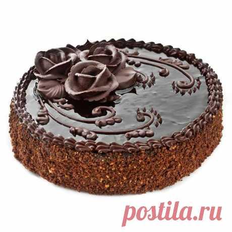 Торт Прага пошаговый классический рецепт с фото - Дом Десертов