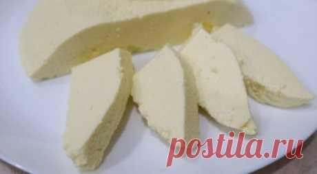Мармелад из лимона | Кулинарушка - Вкусные Рецепты