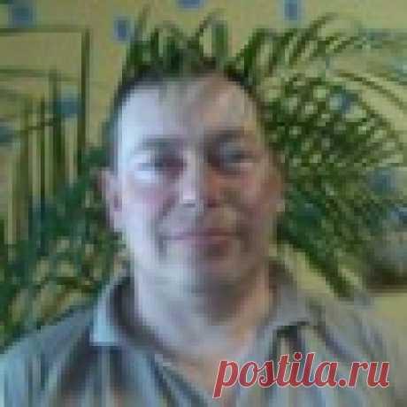 Дмитрий Топчий