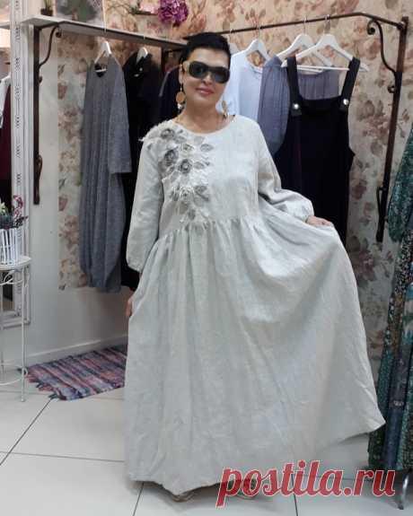 Авторские платья на любой вкус для души!Ручная вышивка,удобный и свободный крой. ТЦ Алмаз 3 этаж 3 линия #бохошик#бохостиль#платьябохо#льняныеплатья#дизайнерскиеплатья#бохопермь