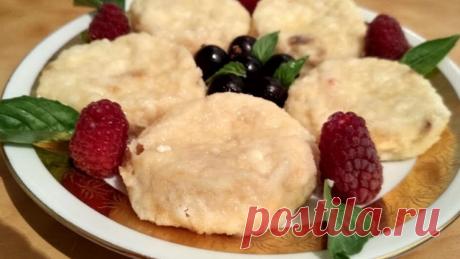 Сырники и блинчики при сахарном диабете: 5 рецептов вкусных и полезных блюд | Здоровое питание | Яндекс Дзен