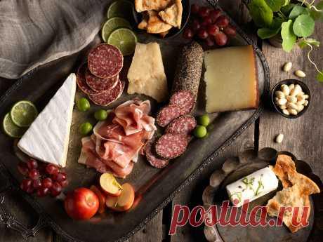 Сырные, мясные, фруктовые, овощные тарелки - Поиск в Google