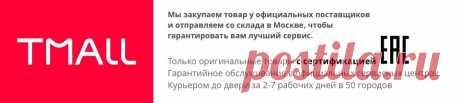 Соковыжималка PHILIPS HR 1832/02 -in Соковыжималки from Бытовая техника on Aliexpress.com   Alibaba Group