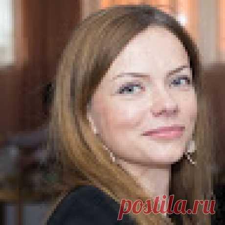 Elena Vasileuskay