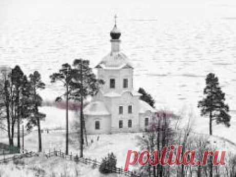 Сегодня 24 ноября в народном календаре Федор Студит, Федор Мороз