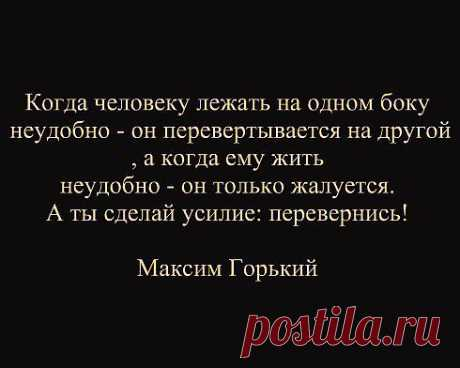 А ты сделай усилие... https://www.rodoswet.ru/