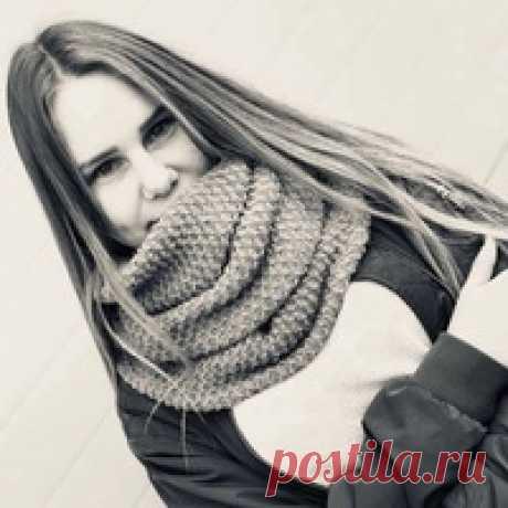 Kristina Mitrofanova