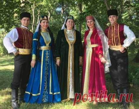 Народы, населявшие Крым | WPRISTAV.RU | Яндекс Дзен