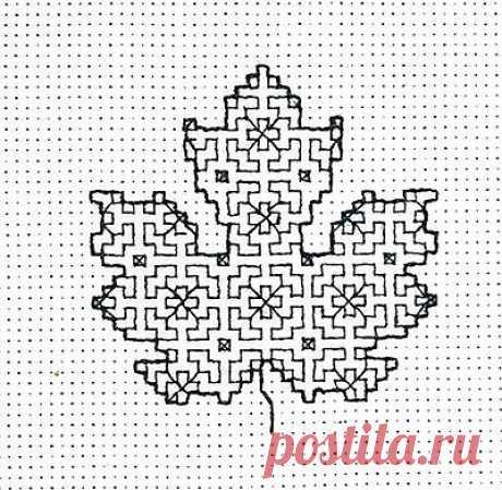 (6) Gallery.ru / Foto # 88 - patrones, motivos, muestras - ksulik75